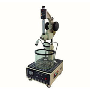 GD-2801G Penetrometer (For Wax)