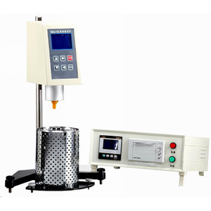 GDJ-1C Brookfield Viscometer