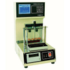 GD-2806H Automatic Coal Pitch Petroleum Resin Softening Point Tester Ring And Ball Apparatus