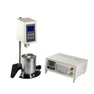 GDJ-1F Brookfield Viscometer