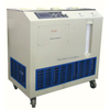 GD-510F1 Multifunctional Low-temperature Tester