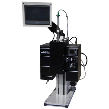 HTHS High Temperature High Shear Viscometer(ASTM D5481)