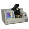 GD-261D Fully-automatic Pensky-Martens Closed-Cup Flash Point Tester